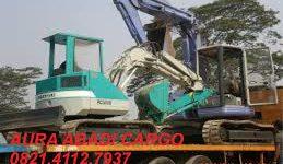 1 259x150 - Jasa Pengiriman Alat Berat Surabaya Papua