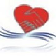 logo aura abadi logistik - logo-aura-abadi-logistik